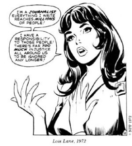 lois-lane-journalist