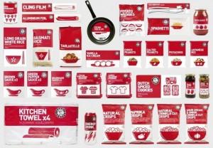 Euroshopper producten