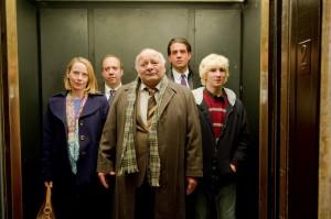 win-win-elevator-amy-ryan