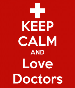 keep-calm-and-love-doctors