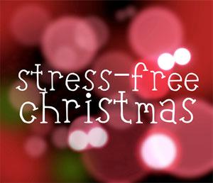 christmas-stress2