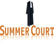 summercourt logo