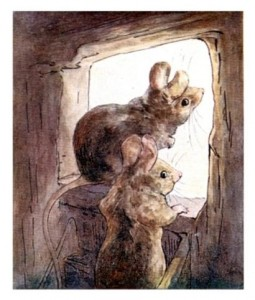 beatrix-potter-the-tale-of-two-bad-mice-1904-mice-get-ready-to-go-into-nursery