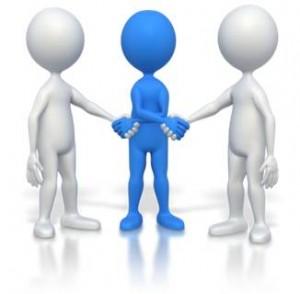 MLM-Netwerk-Marketing1