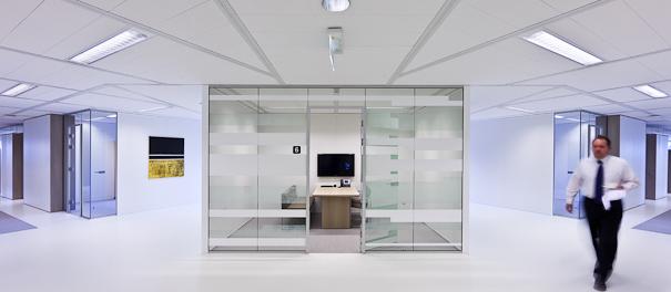 120127_kantoor_0002