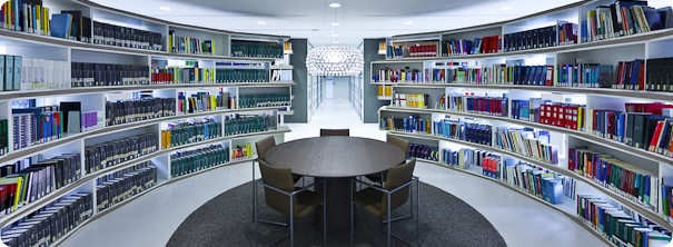 bibliotheek1
