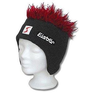 eisbar-cocker-ski-hat-red-p