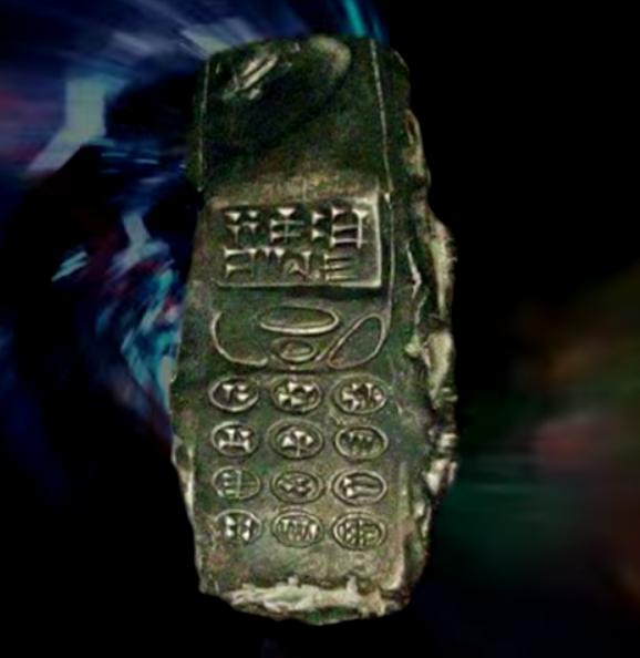 youtube still (bron: Paranormal Crucible)