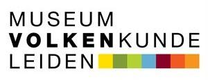 museum_volkenkunde