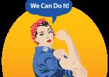 Zonder colleges of wekelijkse deadlines kan het moeilijk zijn om jezelf te motiveren om aan de slag te gaan. Er mist urgentie. Wanneer het niet lukt om zelf de nodige structuur in je leven te brengen, kunnen je dagen enorm onproductief worden.  Daarom presenteer ik vijf tips om effectiever te studeren, oftewel een dagritmestoornis te bestrijden.