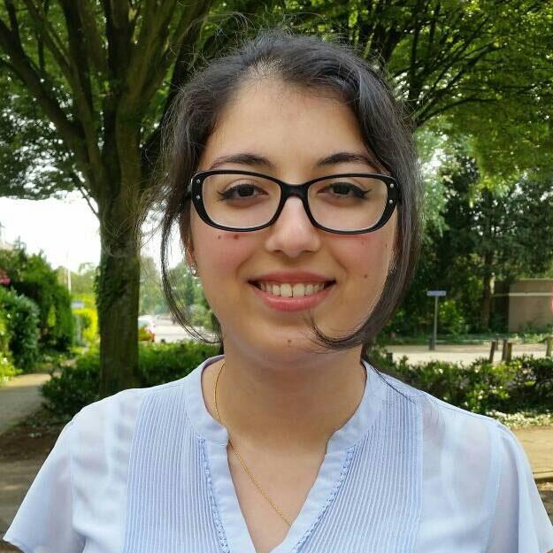 Hila Bayen
